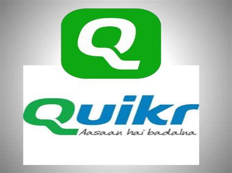 quikr wisata dan info sumbar