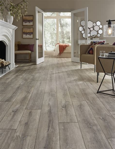 Royal Velvet Optic Floor L by Blacksmith Oak Royal Kingdom Flooring