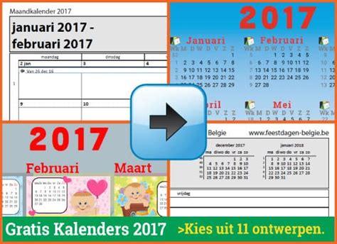 Kalender 2018 Feestdagen En Vakanties Feestdagen 2017 Belgie Feestdagen Belgie 2018 2019