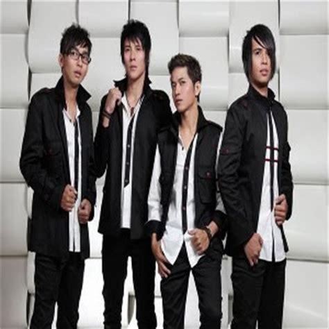 download lagu papinka download mp3 gratis papinka dimana hatimu download lagu
