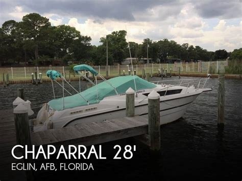 chaparral boats for sale in south florida chaparral 270 signature boats for sale boats