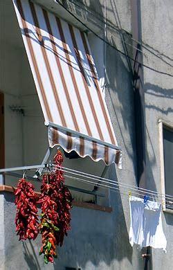 Chili Balkon by Chili Balkon Ein Paar Impressionen Pepperworld