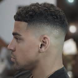 black tapered haircuts 50 fade and tapered haircuts for black men