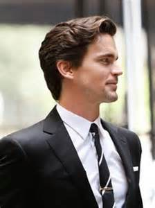 mens swoopy haircuts 252 best dark winter flamboyant natural man images on