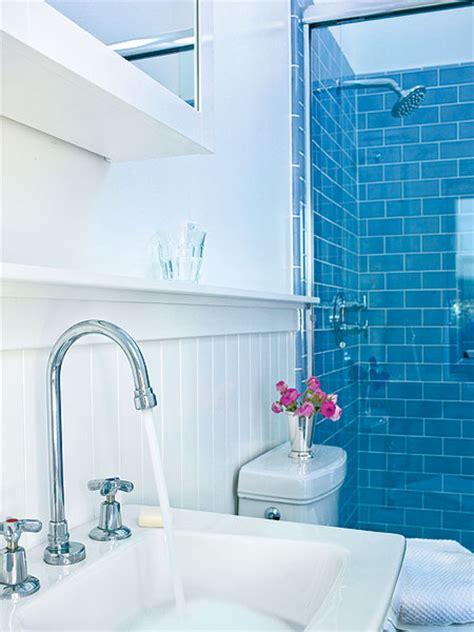 5 techniques to use blue color in bathroom tile design ftd company san jose california