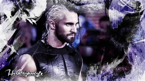 theme song seth rollins 2014 seth rollins unused custom wwe theme song quot the