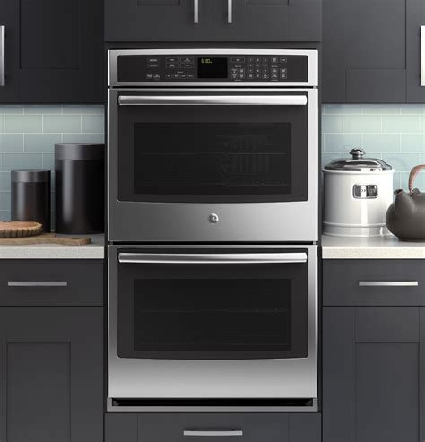 Wall Oven ge oven ge new oven