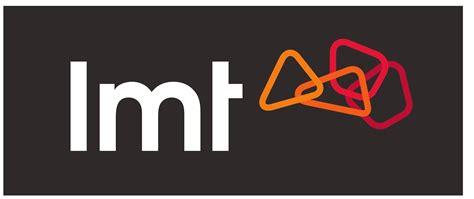 lmt logos