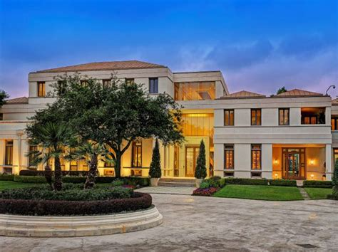 luxury houston texas mansion for sale by absolute auction houston tx luxury homes for sale 9 851 homes zillow