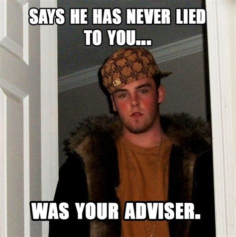 Scumbag Meme - the gallery for gt scumbag stacy meme blank