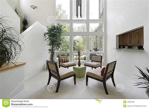 design house decor cost 99 excellent floor to ceiling windows photos inspirations