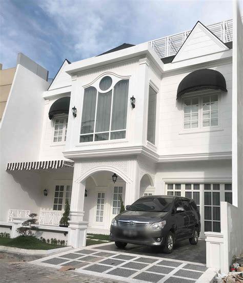 membuat rumah kaca sederhana 15 inspirasi rumah mewah mempesona dan elegan sejasa com