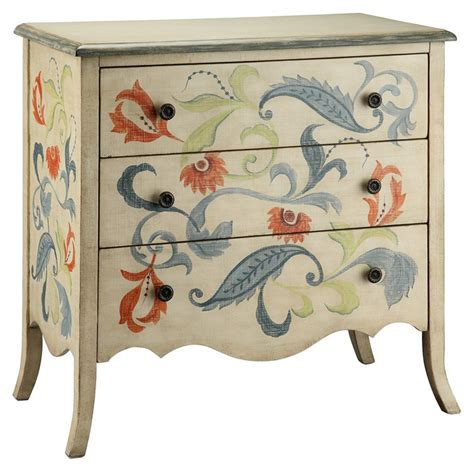colorful dressers 1000 ideas about colorful dresser on colored