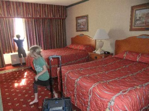 circus circus room rates 301 moved permanently