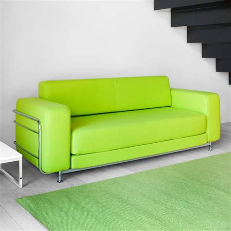 Looking For Leather Sofas by Give Your Home A Trendy Look With 2017 Green Leather Sofa