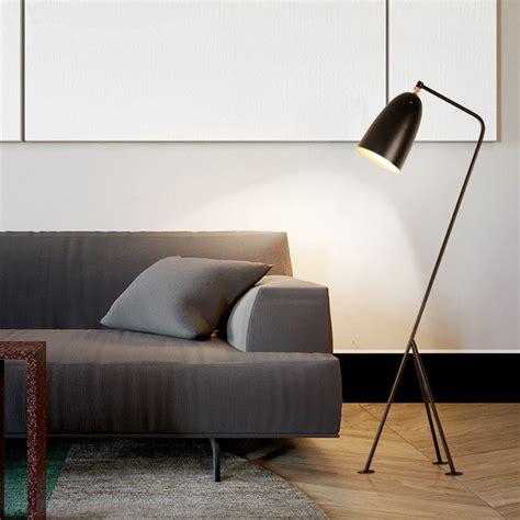 Modern Grasshopper Floor Ls Home Decorative Standing Floor Lights For Bedroom