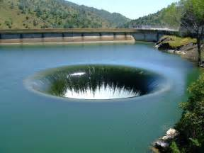 the glory hole lake berryessa napa county california
