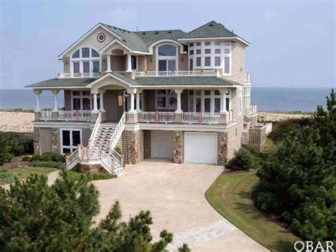 Nc Real Estate Homes For Outer Banks Real Estate All The Outer Banks Nc News
