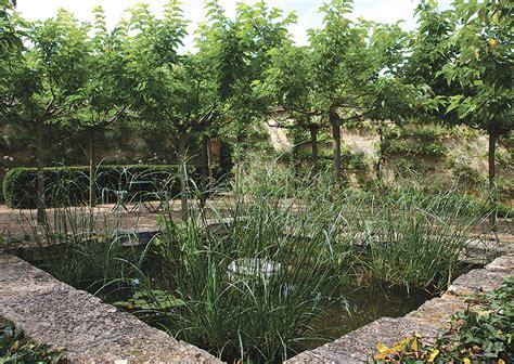 i giardini delle giardini