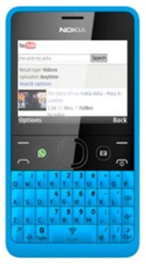 hip hop themes free download for nokia asha 201 toques para nokia asha 210 baixar ringtones de chamada