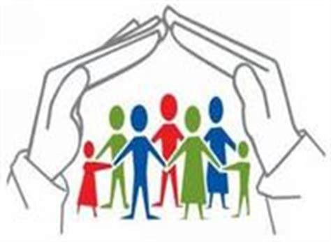 preguntas comprometidas entre amigas grupos y actividades movimiento familiar cristiano mfc