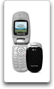 tracfone lg flip cell phone 1000 images about tracfone on pinterest prepaid phones