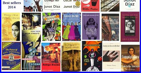 libro bodega dreams lucha libros best sellers at la casa azul bookstore 2014