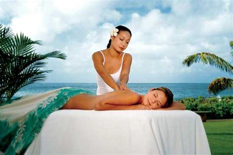 lomi lomi draping massage soul school