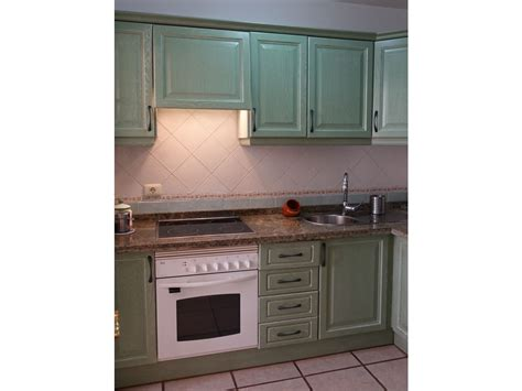 estera apartments apartment ayatima costa adeje frau estera weber
