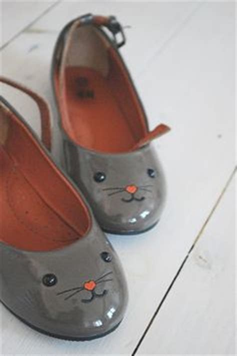 Sandal Wanita Sandal Flat Sandal Trendy Ab 053 Coklat 1000 images about clothing cat themed clothes and accessories on cat prints cat