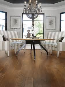 wood flooring ideas for kitchen hardwood kitchen floors hgtv