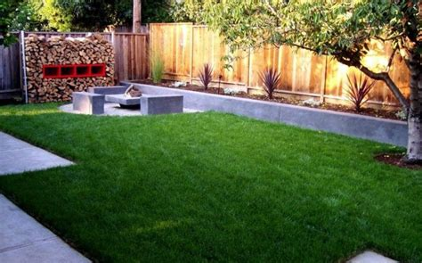basic backyard landscaping ideas basic backyard landscaping ideas interior design ideas