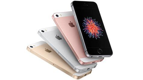 apple x spesifikasi apple iphone se spesifikasi lengkap panduan membeli