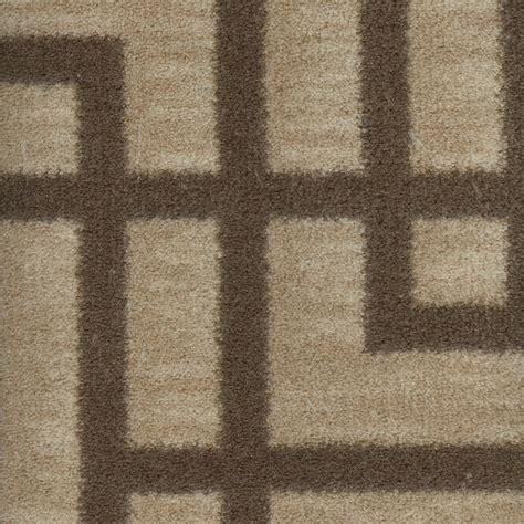 milliken area rugs milliken area rugs imagine rugs lockport herbal geometric rugs rugs by pattern free