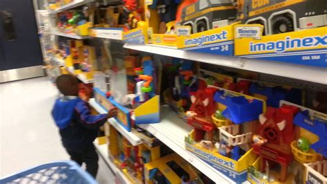 Train Table Toys R Us Scavenger Hunt At Toys R Us For Thomas And Friends