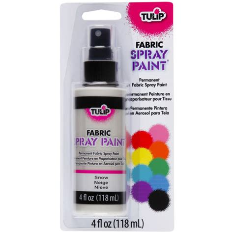 upholstery spray paint michaels fabric spray paint michaels newsonair org
