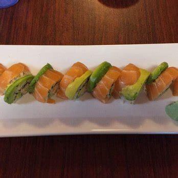 sushi house palo alto sushi house 107 photos 204 reviews sushi 158 town country village palo alto