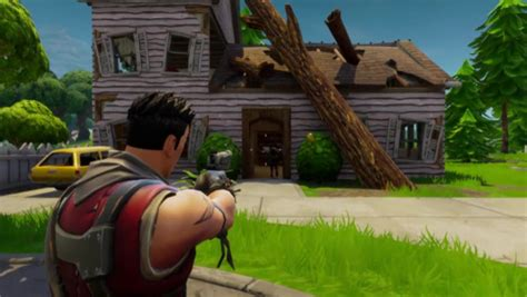 fortnite to be banned fortnite battle royale teams will be banned