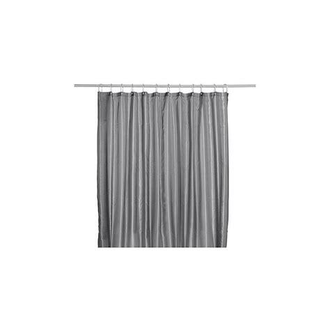 Laris Ikea Ingeborg Tirai Shower fishzero ikea duschvorhang verschiedene design inspiration und interessante ideen f 252 r
