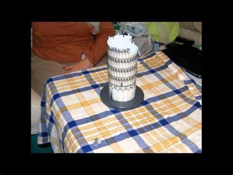 maqueta de la torre de pisa apexwallpapers com torre de pisa youtube