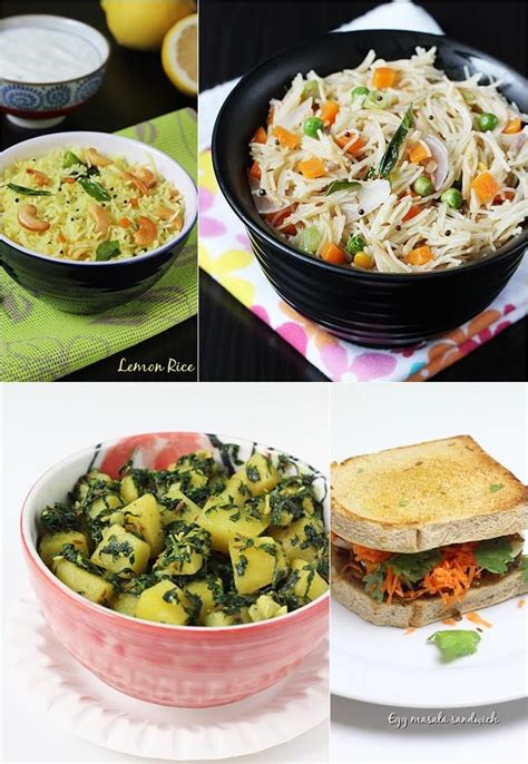 indian food recipes for bachelors pinterest simple