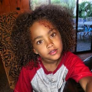 mixed breed toddler boys with curly hair hairstyles beautiful mixed kids hes gorgeous motivation pinterest