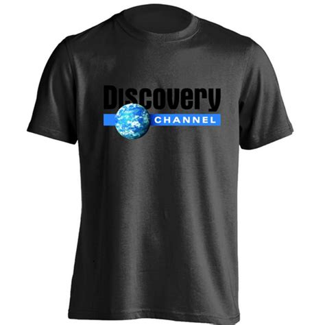 T Shirt National Geographic Channel animals national geographic promotion shop for promotional