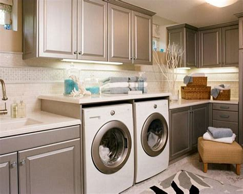 laundry room in kitchen ideas apply the laundry room design ideas for your home my kitchen interior mykitcheninterior