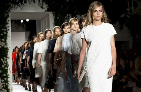 Mulberrys Springsummer 2007 Collection by Mulberry Summer 2013 Collection