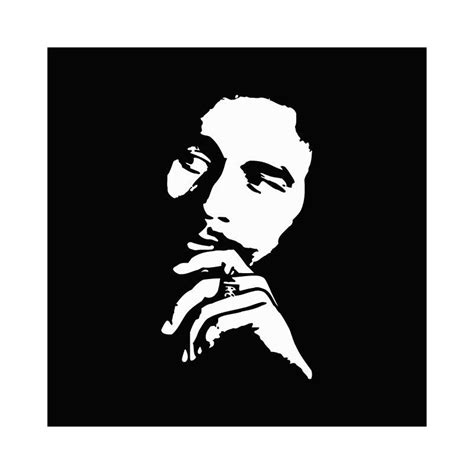 black and white r black and white pictures of bob marley www pixshark com