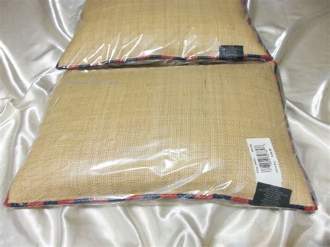 ralph lauren bed pillows ralph lauren pillows discount savary homes
