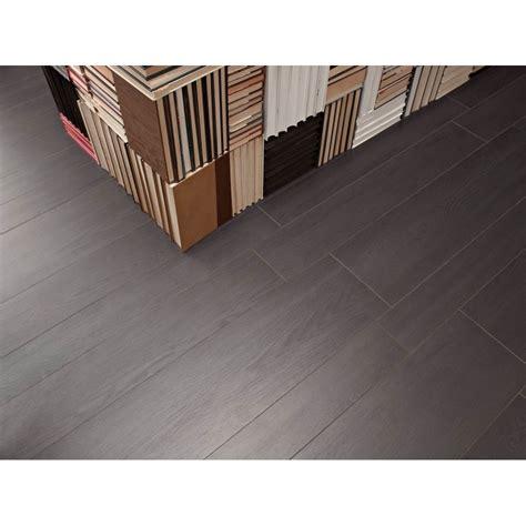 pavimenti in gres porcellanato effetto legno marazzi treverk 15x120 marazzi piastrella effetto legno gres