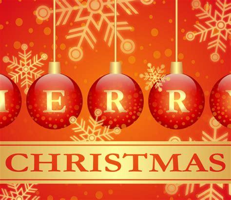 mensajes para felicitar la navidad por whatsapp 187 pozuelo navidad 2017 decoraci 243 n manualidades felicitaciones