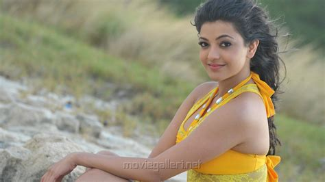 tattoo name kajal pin kajal aggarwal on pinterest
